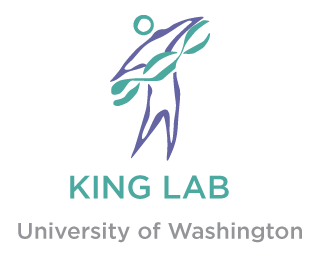 King Lab, University of Washington